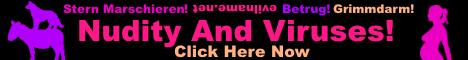 Porn_Ad