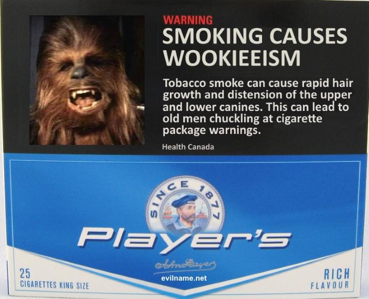 Wookieeism3