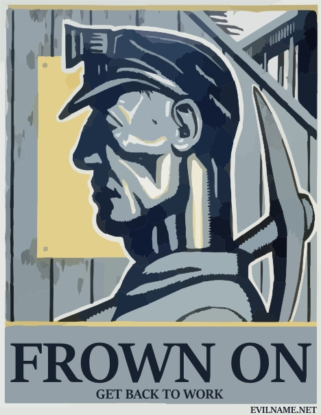Frown_On