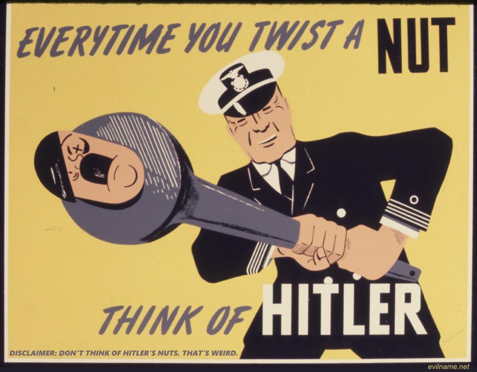 Hitler_Nuts