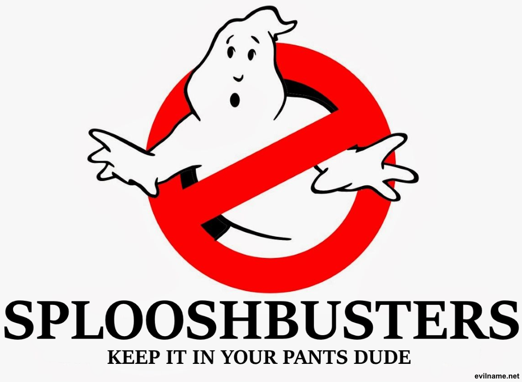 Sploosh_Busters