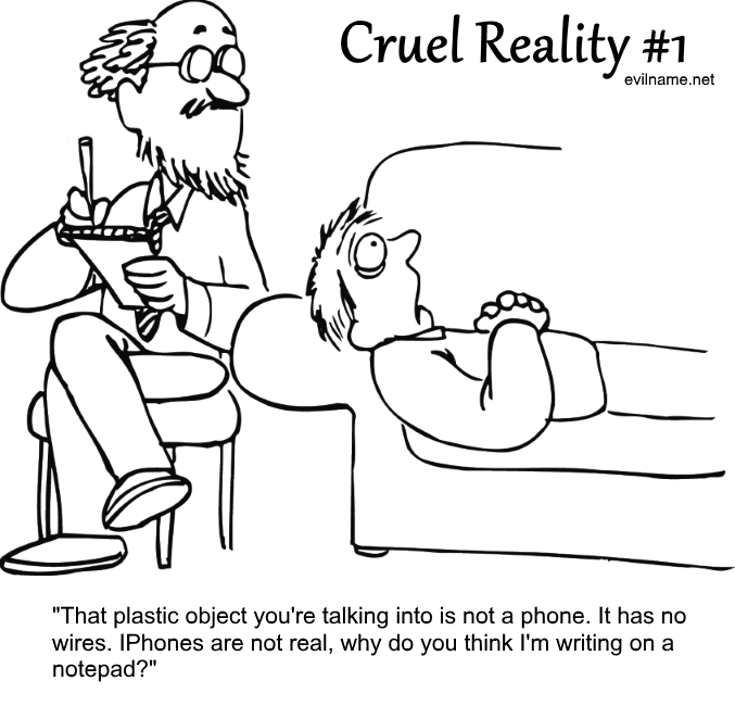 cruel_reality_1